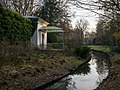 Oldenburg - Schlossgarten 06.jpg