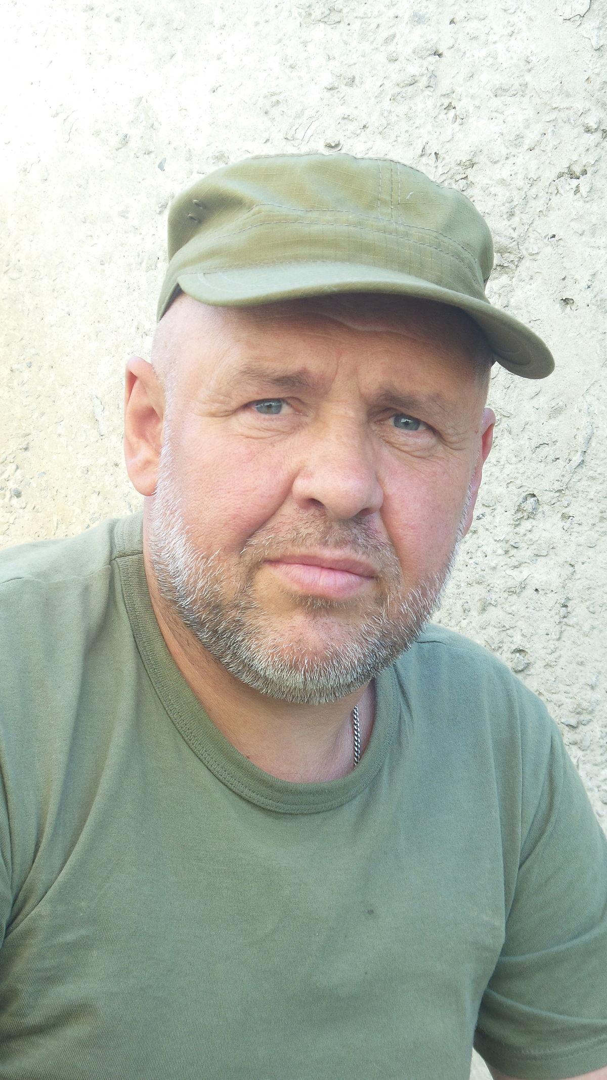 1200px-Oleg_Mikhniuk.jpg