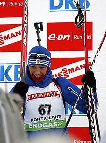 Olga Zaitseva Kontiolahti 2010.jpg