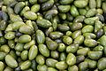 Olives (Lucques) Cl J Weber (23148260485).jpg