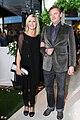 Olivia Newton-John and Stephan Elliott in 2012.jpg
