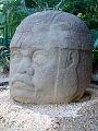 Olmec warrior.jpg