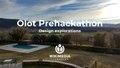 Olot prehackathon - design explorations.pdf