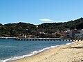 Olympiada-Beach.jpg