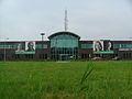 OmroepFlevoland gebouw.JPG
