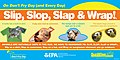 "On ""Don't Fry Day"" (and Every Day), Slip, Slop, Slap & Wrap! - NARA - 6061277.jpg"