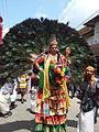 Onam Athachamayam 2012 21-08-2012 11-12-41 AM.jpg