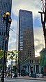One Montgomery Tower from Market Street.jpg
