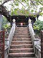 One Pillar Pagoda 0327.JPG