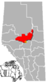 Onoway, Alberta Location.png