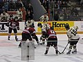 Ontario Hockey League IMG 1005 (4470531791).jpg