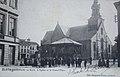 Onze-Lieve-Vrouw-Hemelvaartkerk, Zottegem (historische prentbriefkaart) 10.jpg