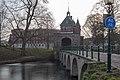 Oosterpoort plus brug 04.jpg