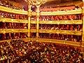 Opéra Garnier - intérieur (3).jpg
