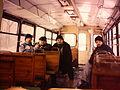 Opalenicka Kolej Dojazdowa 90.jpg