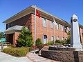 Opelika Alabama City Hall.JPG