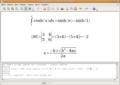 OpenOffice.org-Math-ru.png