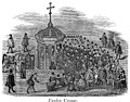 Open Air Preaching at Paul's Cross.jpg