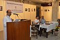 Opening Ceremony - 55th Dum Dum Salon - Indian Museum - Kolkata 2012-11-23 1951.JPG