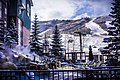 Opening Day at Park City, Utah Marriott Mountainside Inn - panoramio (17).jpg