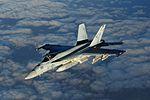 Operation Enduring Freedom 110302-F-RH591-246.jpg