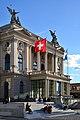 Opernhaus - Sechseläutenplatz 2012-09-27 17-54-15 ShiftN.jpg