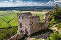 Opevnenie Plaveckeho hradu.jpg