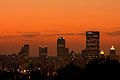 Orange Pittsburgh skyline.jpg