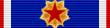 Орден југословенске заставе са лентом
