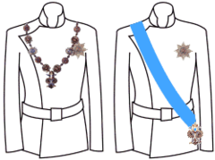 Order of St. Andrew (scheme).png