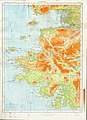 Ordnance Survey Half-Inch Sheet 10 Clifden, Published 1968.jpg