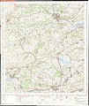 Ordnance Survey One-Inch Sheet 55 Perth & Alloa, Published 1969.jpg