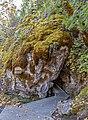 Oregon Caves entrance OR1.jpg