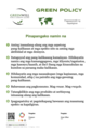 Organization Green Policy 2020 TL.png