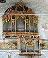 Orgel 033.jpg