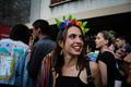Orgullo Rosario 2018 12.png