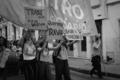 Orgullo Rosario 2018 42.png