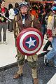 Original Captain America (14095217121).jpg