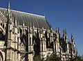 Orléans, Cathédrale Sainte-Croix-PM 68255.jpg