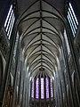 Orléans - cathédrale, intérieur (03).jpg