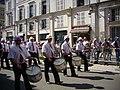 Orléans - fêtes johanniques 2018, défilé (51).jpg