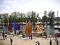 Orléans - festival de Loire 2017 (39).jpg