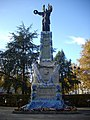 Orléans - monument à la gloire des enfants d'Orléans (3).jpg
