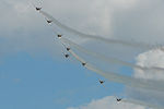 Orlik Aerobatic Team - Radom 2013 (12076978464).jpg