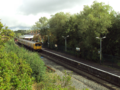Ormskirk railway station - DSC09227.PNG