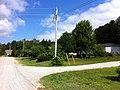 Oro-Medonte, ON, Canada - panoramio (2).jpg