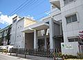 Osaka City Yahataya elementary school.JPG
