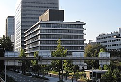 Osaka National Government Building No.2.JPG