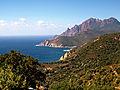 Osani-Punta di Latone Senino Castellucciu.jpg