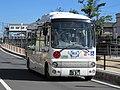 Osanpo Bus (Urayasu) 02.jpg